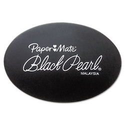 PAP1742567   PAPERMATE