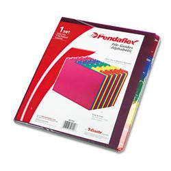PFX40142 | Pendaflex
