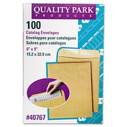 QUA40767 | QUALITY PARK PRODUCTS