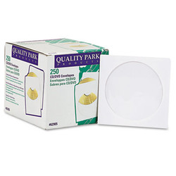 QUA62905 | QUALITY PARK PRODUCTS