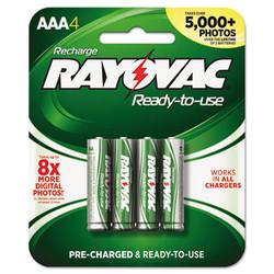 RAYPL7244B | RAY-O-VAC