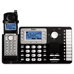 RCA25212 | RCA