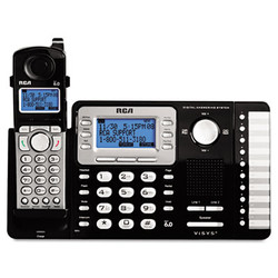 RCA25252 | RCA