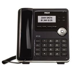 RCAIP110S | RCA