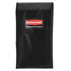 RCP1881782   RUBBERMAID COMMERCIAL PROD
