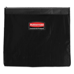 RCP1881783   RUBBERMAID COMMERCIAL PROD