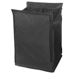 RCP1902701   RUBBERMAID COMMERCIAL PROD