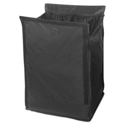 RCP1902702   RUBBERMAID COMMERCIAL PROD
