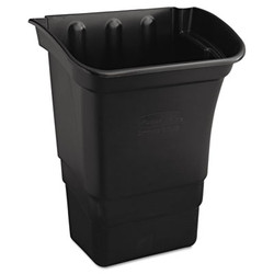 RCP335388BLA   RUBBERMAID COMMERCIAL PROD