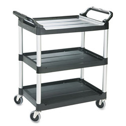 RCP342488BLA   RUBBERMAID COMMERCIAL PROD
