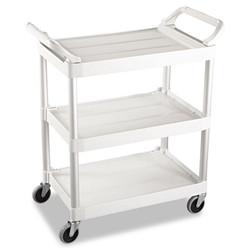 RCP342488OWH   RUBBERMAID COMMERCIAL PROD