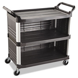 RCP4093BLA   RUBBERMAID COMMERCIAL PROD