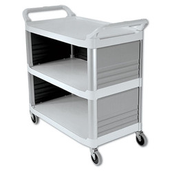 RCP4093CRE   RUBBERMAID COMMERCIAL PROD