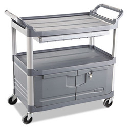 RCP4094GRA   RUBBERMAID COMMERCIAL PROD
