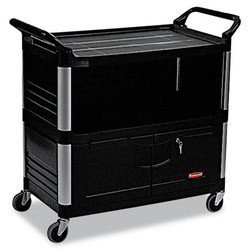 RCP4095BLA   RUBBERMAID COMMERCIAL PROD