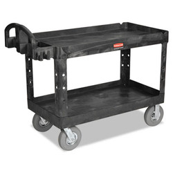 RCP4546BLA   RUBBERMAID COMMERCIAL PROD