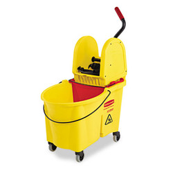 RCP757688YW | RUBBERMAID COMMERCIAL PROD