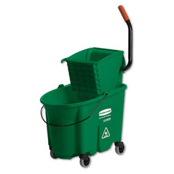RCP758888GRE | RUBBERMAID COMMERCIAL PROD