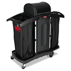 RCP9T78   RUBBERMAID COMMERCIAL PROD
