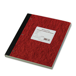 RED43649 | REDIFORM OFFICE PRODUCTS
