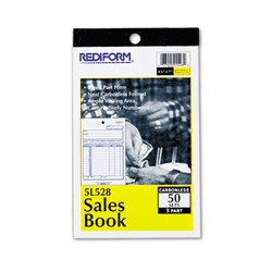 RED5L528 | REDIFORM OFFICE PRODUCTS