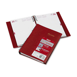 REDCB389CRED | REDIFORM OFFICE PRODUCTS