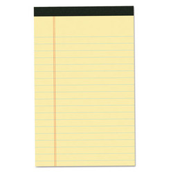 ROA24315   ROARING SPRING PAPER PRODUCTS
