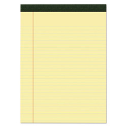 ROA24325   ROARING SPRING PAPER PRODUCTS
