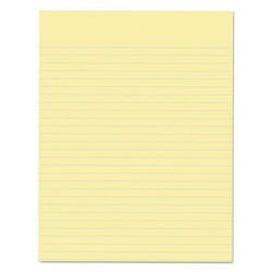 ROA24530   ROARING SPRING PAPER PRODUCTS