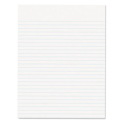 ROA24535   ROARING SPRING PAPER PRODUCTS