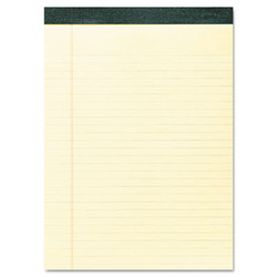 ROA74712   ROARING SPRING PAPER PRODUCTS