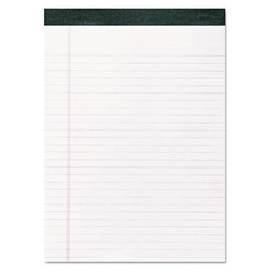 ROA74713   ROARING SPRING PAPER PRODUCTS