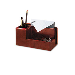 ROL1734648 | ELDON OFFICE PRODUCTS