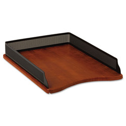 ROL1813860 | ELDON OFFICE PRODUCTS