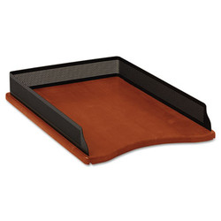ROL1813916 | ELDON OFFICE PRODUCTS