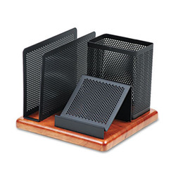 ROL1813918 | ELDON OFFICE PRODUCTS