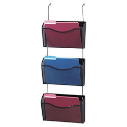 ROL21961   ELDON OFFICE PRODUCTS