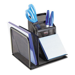 ROL22171 | ELDON OFFICE PRODUCTS