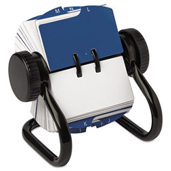 ROL66700   ELDON OFFICE PRODUCTS