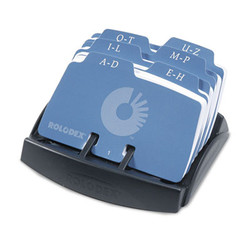 ROL67060 | ELDON OFFICE PRODUCTS