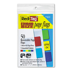 RTG76820 | REDI-TAG CORPORATION