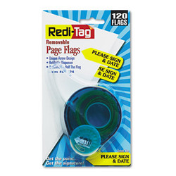 RTG81124 | REDI-TAG CORPORATION