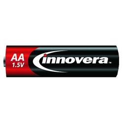 innovera | INO 11024