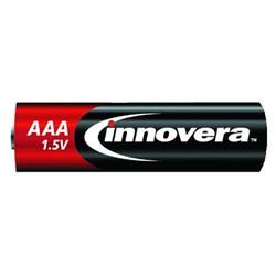 innovera | INO 11124
