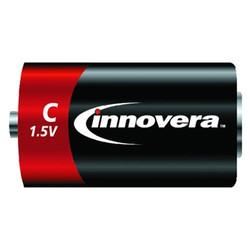 innovera | INO 22012