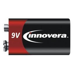 innovera | INO 44004