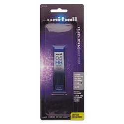 SAN1753230 | SANFORD INK COMPANY