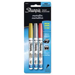 SAN1783278 | SANFORD INK COMPANY