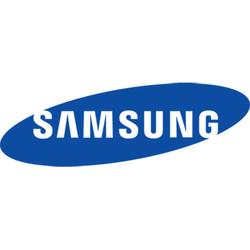 SASMLMEM370 | SAMSUNG ELECTRONICS AMERICA