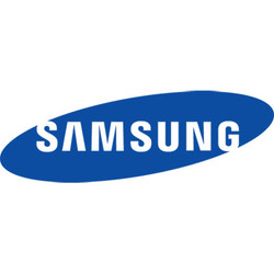 SASMLMEM380 | SAMSUNG ELECTRONICS AMERICA